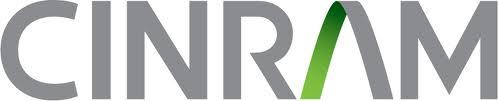 Timmermans Consulting Middelbeers - Referenties - Cinram