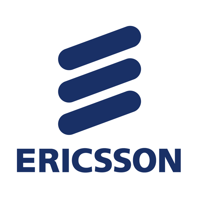 Timmermans Consulting Middelbeers - Referenties - Ericsson