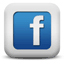 Timmermans Consulting Middelbeers - Social media - Facebook