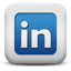 Timmermans Consulting Middelbeers - Social media - LinkedIn