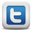 Timmermans Consulting Middelbeers - Social media - Twitter